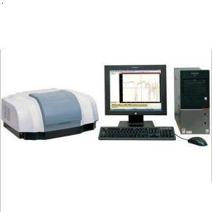 结石成分分析仪